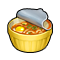Item 20000065 Icon.png