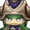 Monster 21090180 Icon.png