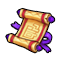 Item 20000690 Icon.png