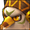 Monster 27000029 Icon.png