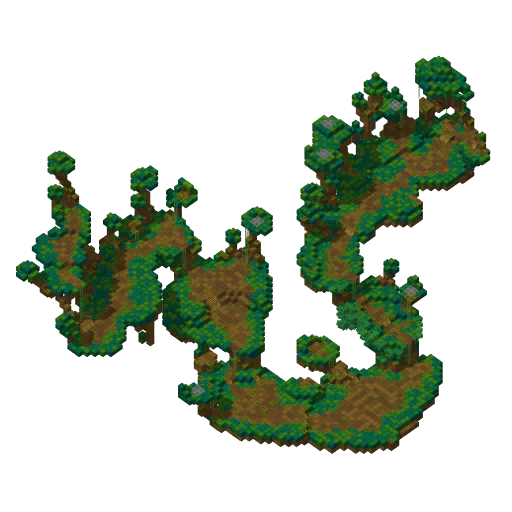 Moonglow Forest Mini Map.png