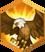 Bronze Eagle.png