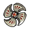 Item 13400039 Icon.png