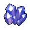 Item 20000413 Icon.png
