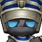 Monster 40010007 Icon.png
