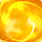 Item 20000989 Icon.png
