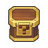 Item 20300155 Icon.png