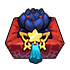 Item 20301086 Icon.png