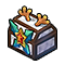 Item 20301213 Icon.png