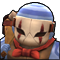 Monster 29000262 Icon.png