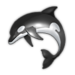 Killer Whale.png