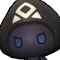 Monster 21090167 Icon.png