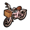 Item 50600094 Icon.png
