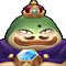 Monster 23000013 Icon.png