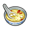 Item 20000616 Icon.png