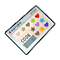 Item 20300037 Icon.png