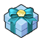 Item 20300077 Icon.png
