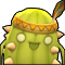 Monster 40000141 Icon.png