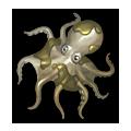 Toxic Octopus.png