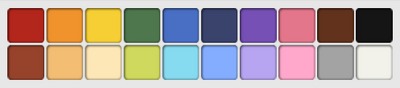 Character face color options.png