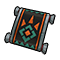 Item 14000149 Icon.png