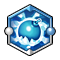 Item 20000527 Icon.png