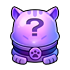 Item 20301211 Icon.png
