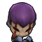 Monster 21000102 Icon.png