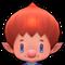 NPC 11000889 Icon.png