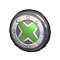 Item 14100007 Icon.png