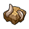 Item 20000366 Icon.png