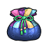 Item 20300147 Icon.png