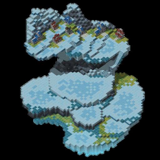 Lulu Village Mini Map.png