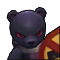 Monster 21000235 Icon.png