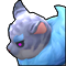 Monster 32000601 Icon.png