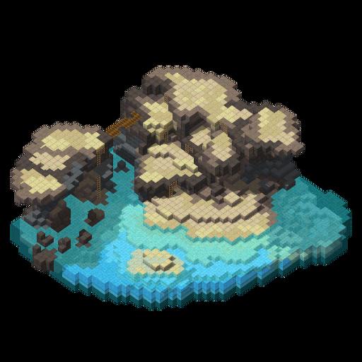 Tortuga Seaside Cliffs Mini Map.png