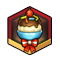 Item 20600007 Icon.png