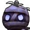 Monster 40000074 Icon.png