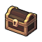 Item 20300161 Icon.png