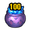 Item 20300307 Icon.png