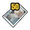 Item 20300820 Icon.png