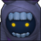 Monster 32000201 Icon.png