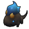 Monster 42010002 Icon.png