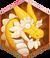 Dragon Kick.png