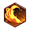 Item 10300021 Icon.png