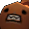 Monster 29000042 Icon.png