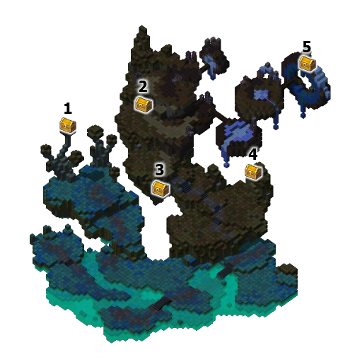 GC BittersValley.png