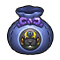 Item 20300201 Icon.png