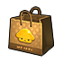 Item 20300263 Icon.png