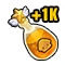 Item SurvivalExp 1000 Icon.png